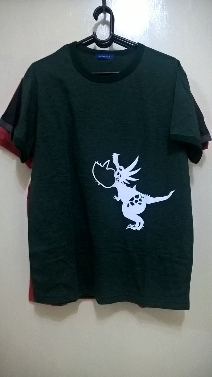 Seh Hui Leong On Twitter Last Minute T Shirt Design Rush Done All