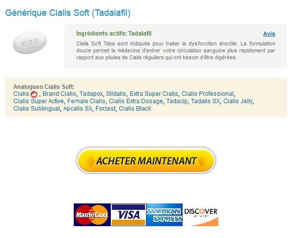 viagra tablets soft tabs