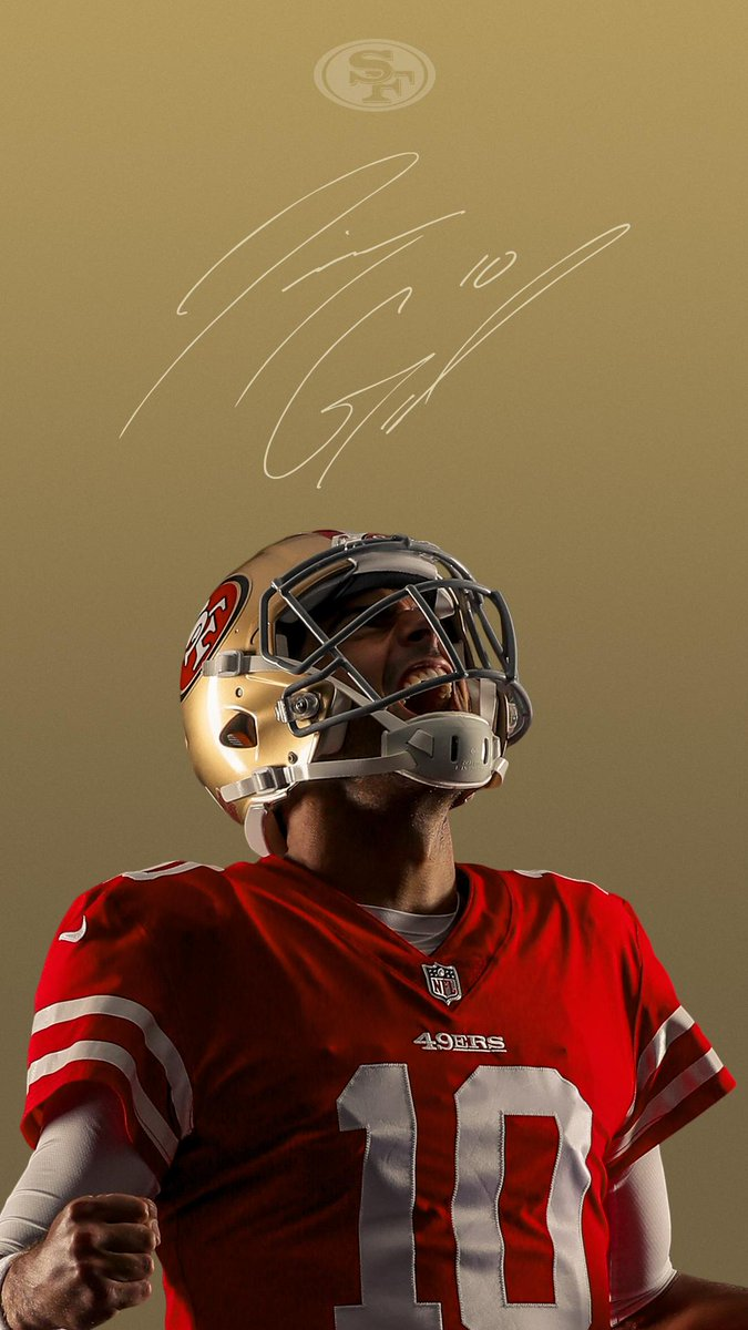 San francisco 49ers on twitter wallpapers are cool on thursdays san francisco 49ers on twitter wallpapers are cool on thursdays too voltagebd Choice Image