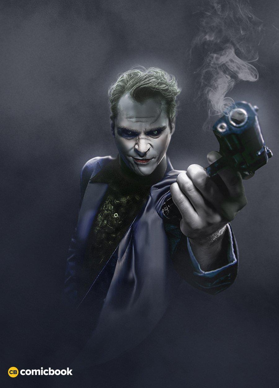 [Lo que se viene] Joker  DVkQJe2U8AAOec3