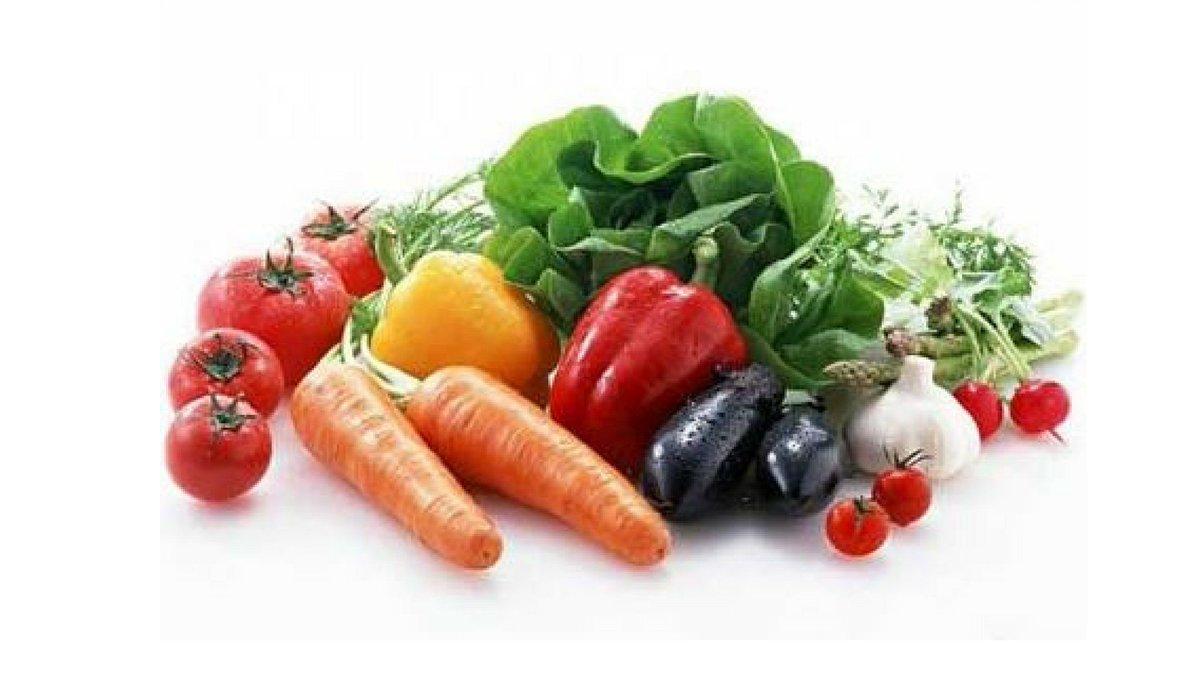 Indian Keto Diet On Twitter The Ultimate 7 Day Vegetarian Keto Diet Meal Plan Food List Indian Keto Diet Https T Co Sdgo5ddtsq Keto Diet Health Vegetarian Meal Food Https T Co 0iwjrfby6h
