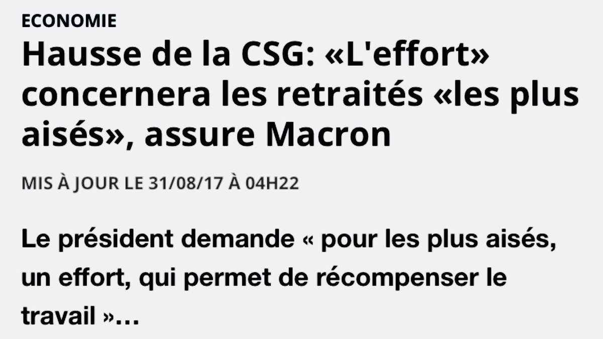 Enmodemacaron On Twitter Mensonge De Macron Voila Un
