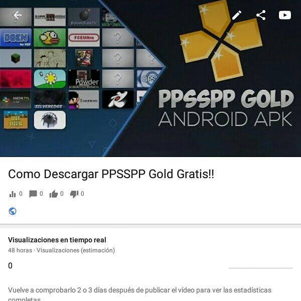 ppsspp gold psp emulator v1.1.1.0 apk download