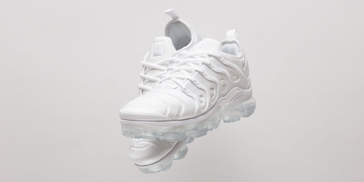 nike air vapormax tnt