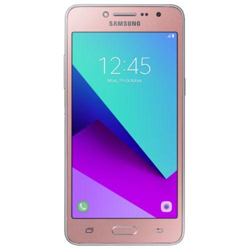 Smartphone Samsung Galaxy J2 Prime Dualchip... https://t.co/pX5kEEabgm...