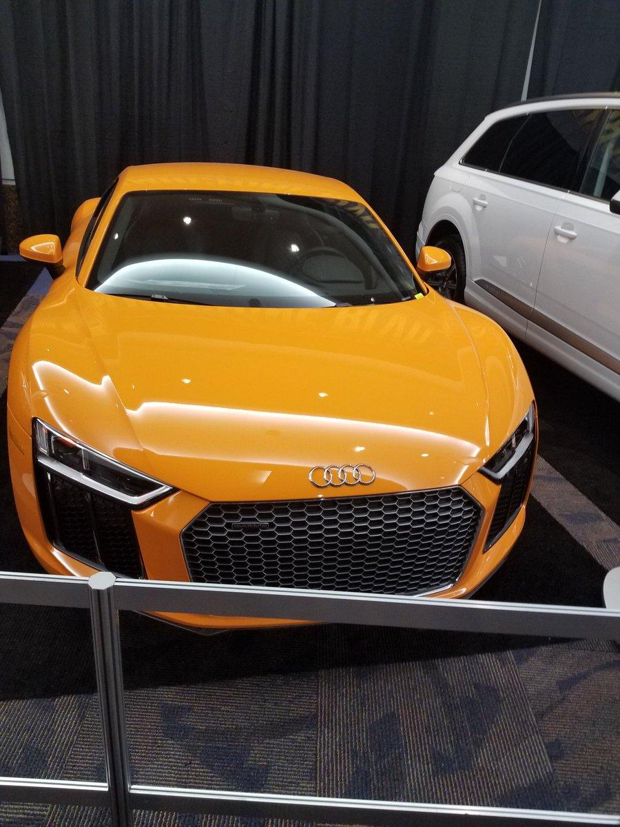 Cincinnati Auto Expo CincyAutoExpo Twitter - Car show in cincinnati this weekend