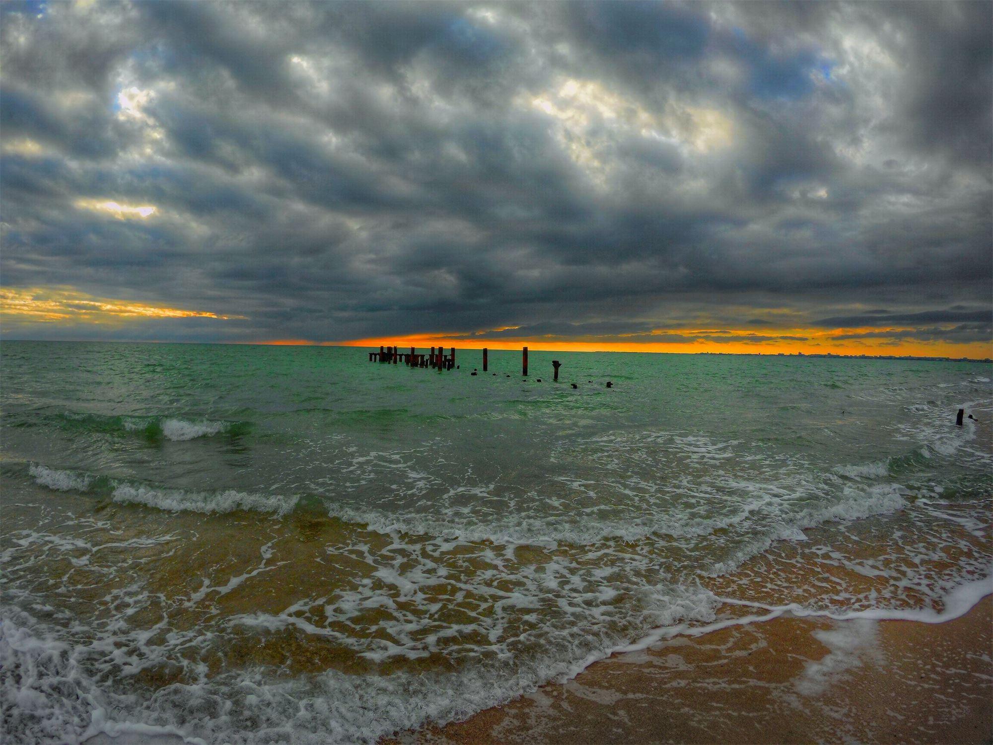 картинки евпатории в крыму море некоторые нюансы