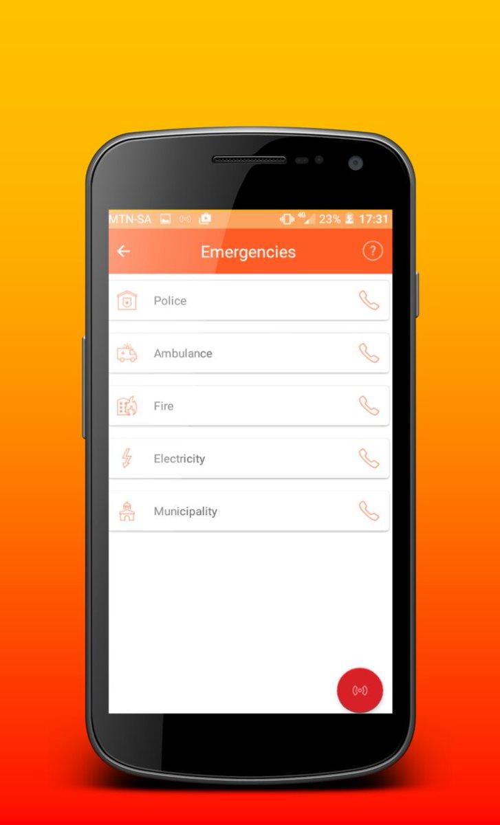 download IT Projektmanagement: Effiziente Einführung in das Management von