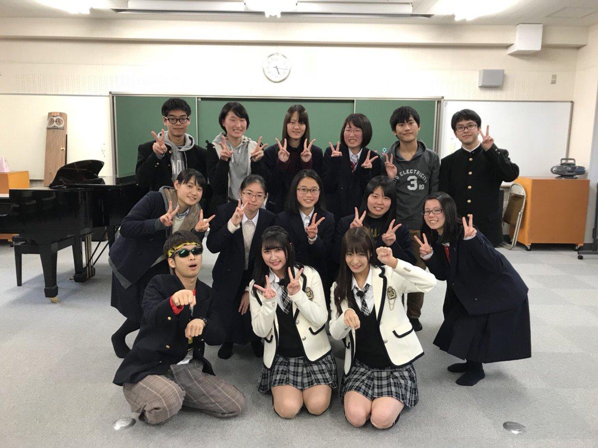 尼崎北高等学校 hashtag on Twit...