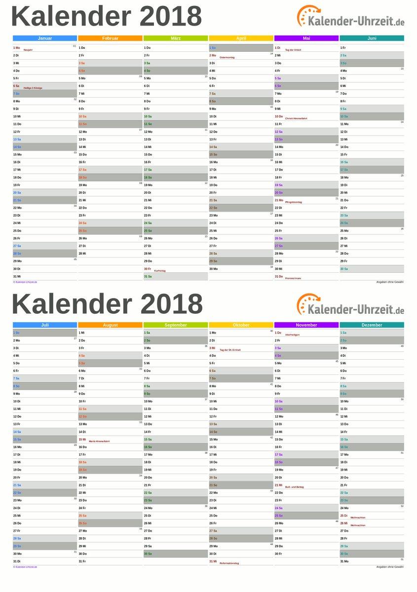 Atemberaubend Kalander Vorlagen Galerie - Beispielzusammenfassung ...