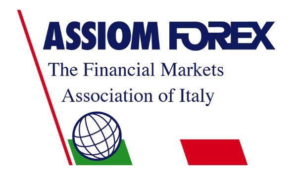 Assiom forex congresso world forex market open times