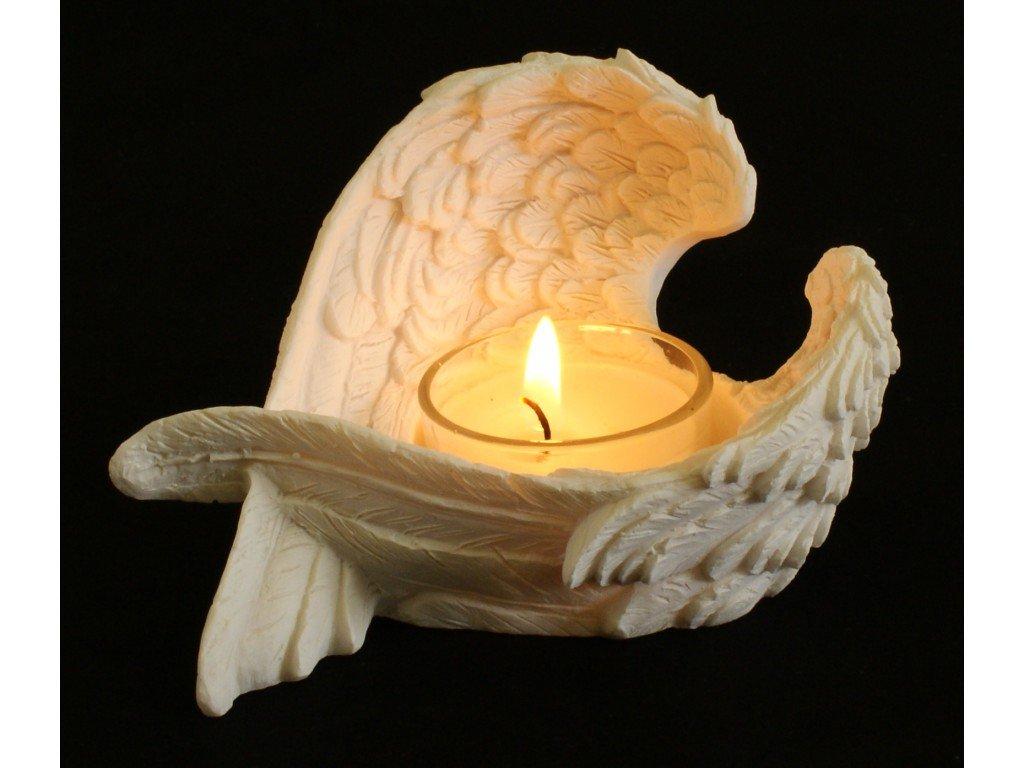 стоимости свечи с ангелами картинки рыбы улетает
