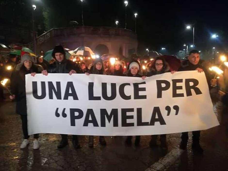 Autópsia de jovem desmembrada na Itália é inconclusiva https://t.co/Ke5yOGtyss