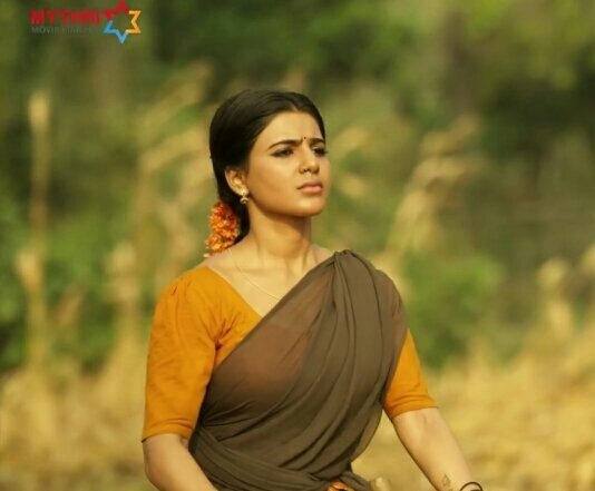 Oora Mass Avatar of Sexy Samantha gets better response rate
