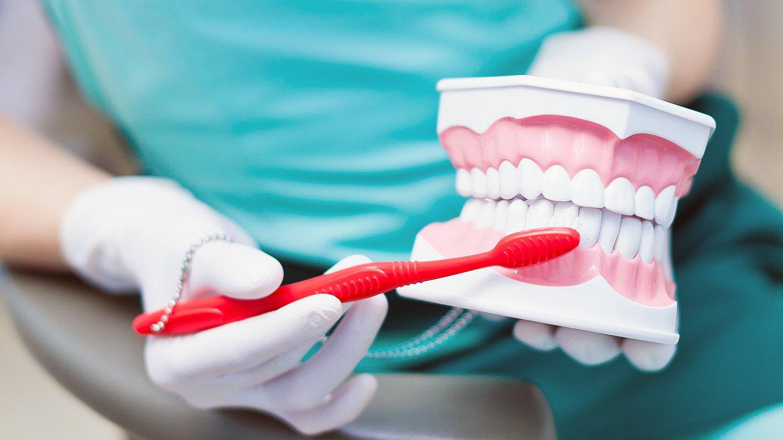 Картинки стоматологические