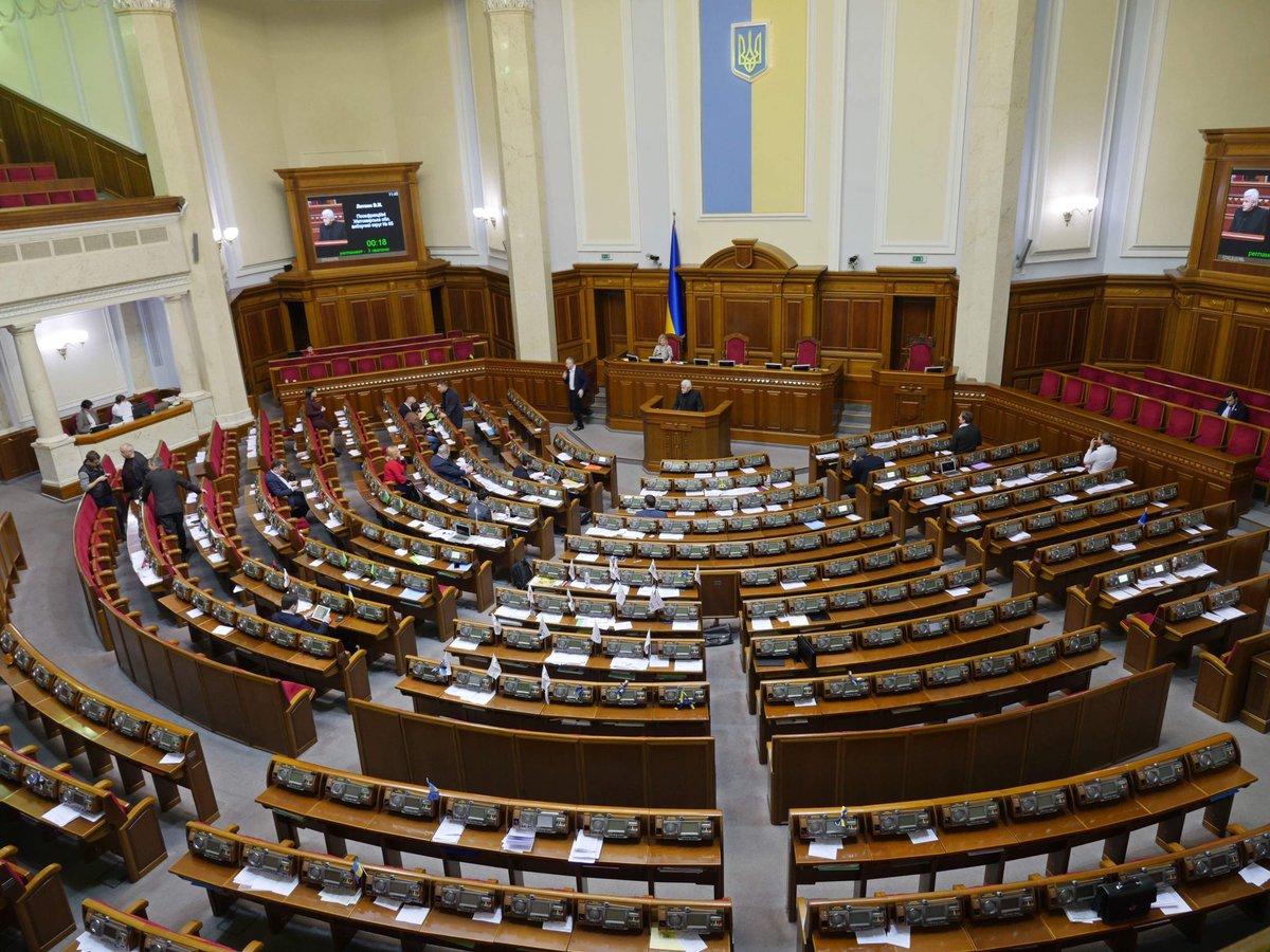 Сейчас нет никаких юридических препятствий для продолжения экстрадиционной проверки Саакашвили по запросу Грузии, - Петренко - Цензор.НЕТ 5604