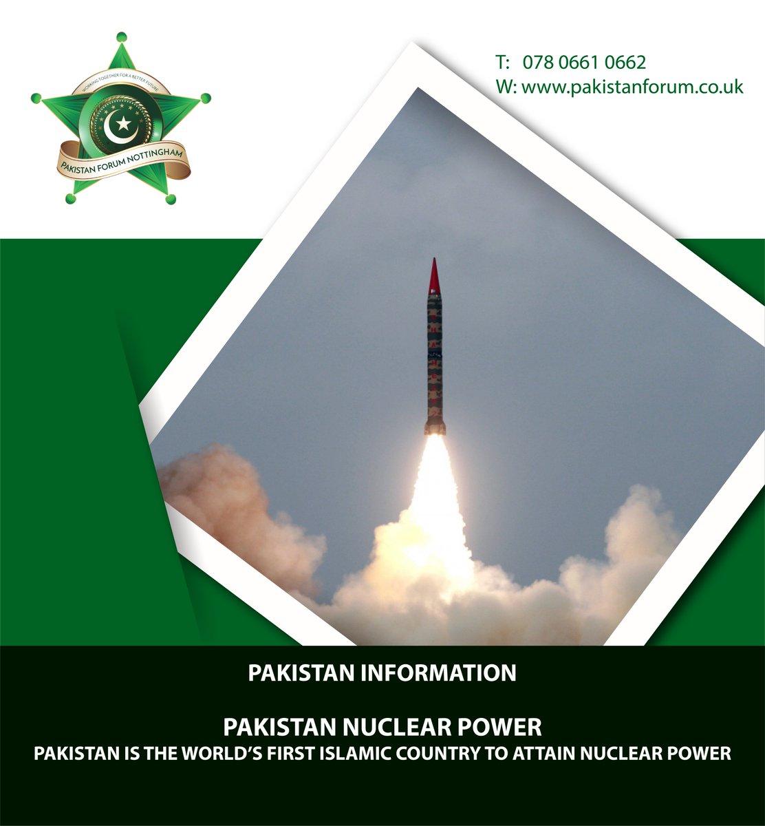 Pakistan Forum Nottingham on Twitter: