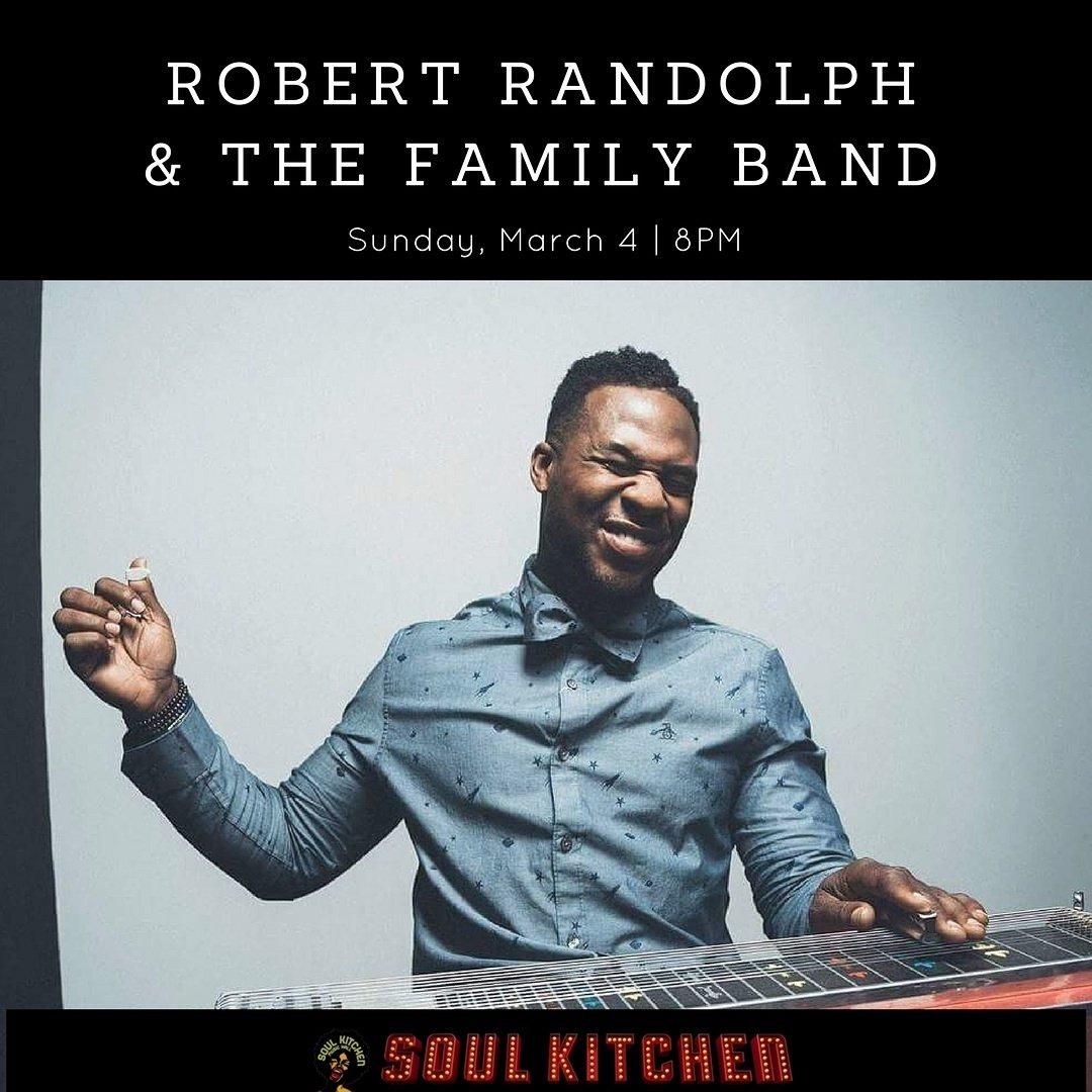 Soul Kitchen on Twitter: \