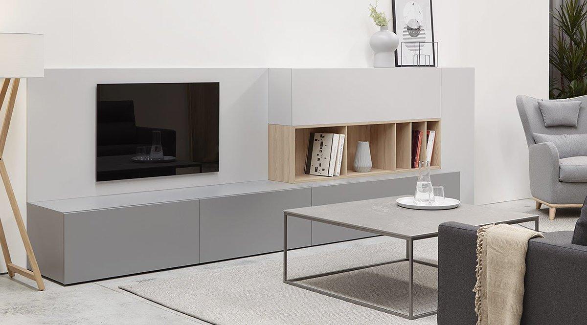 Cocinova On Twitter Completo Programa De Muebles De Tv Para Tu. Muebles  Antoliano 2014 # Muebles Mairena Del Alcor