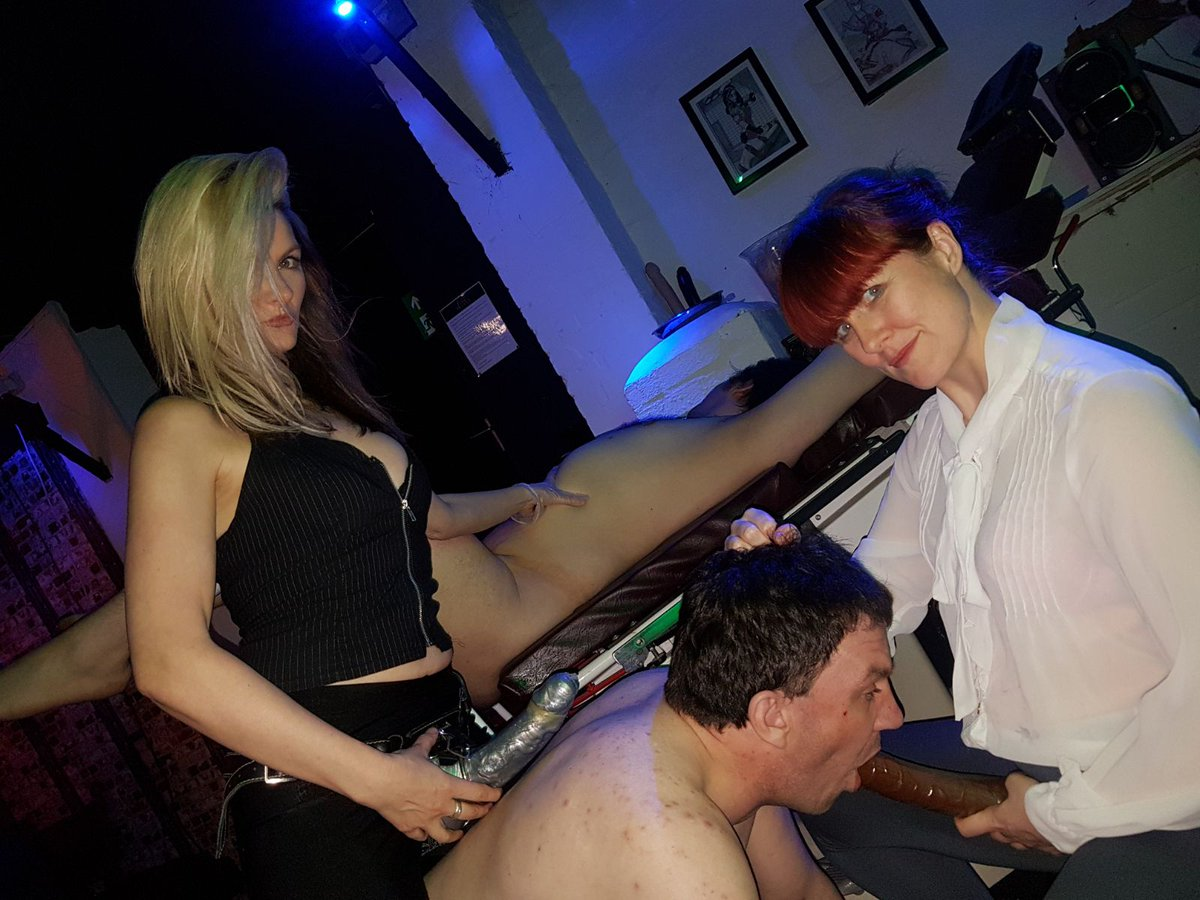 ласк вечеринки страпон мурманск онлайн видео эротика