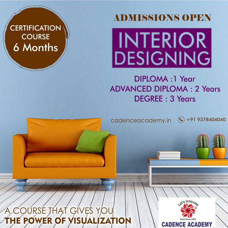 interior design courses architecture dla mg designing