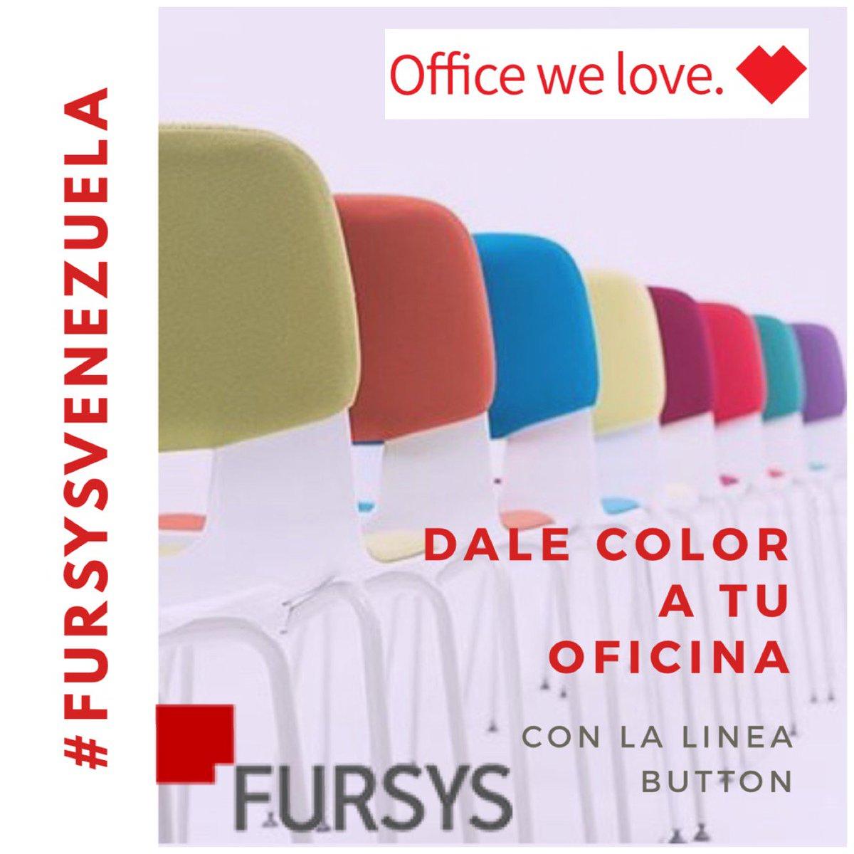 Sillasejecutivas Hashtag On Twitter # Muebles Fursys Santo Domingo