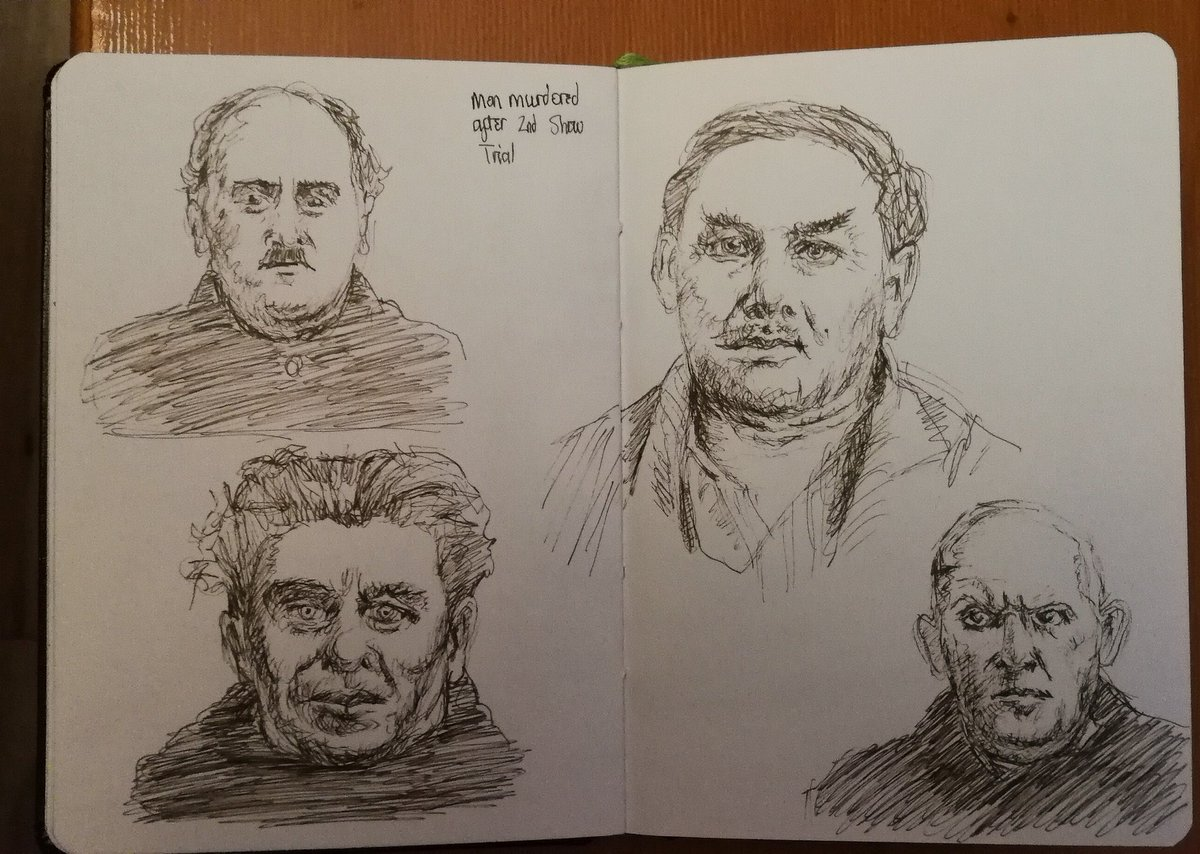 download The Umbral Calculus