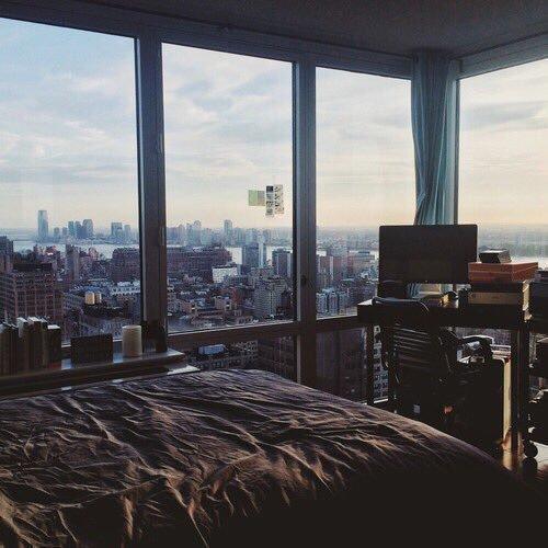 Avoir une chambre avec cette vue �� https://t.co/Wd8DTiHBAX