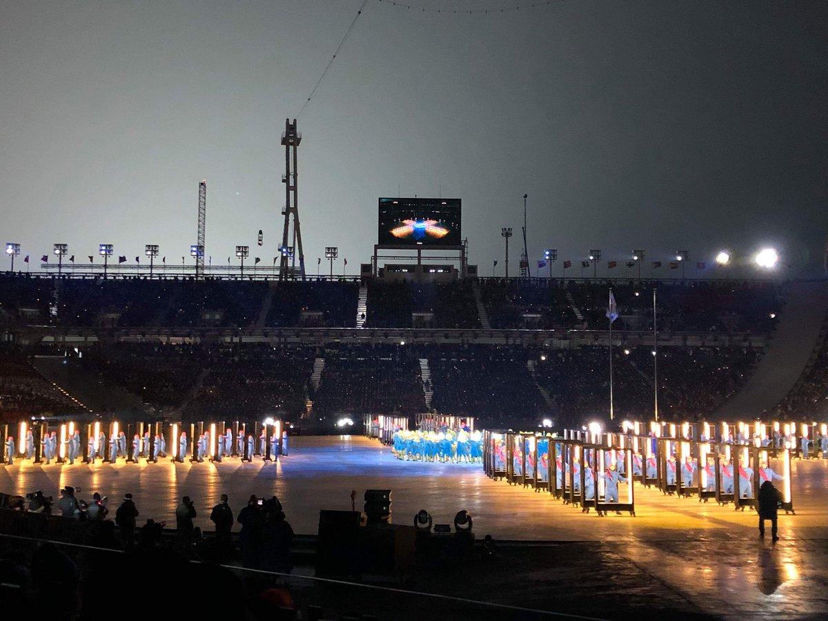 открытие-олимпиады-2018