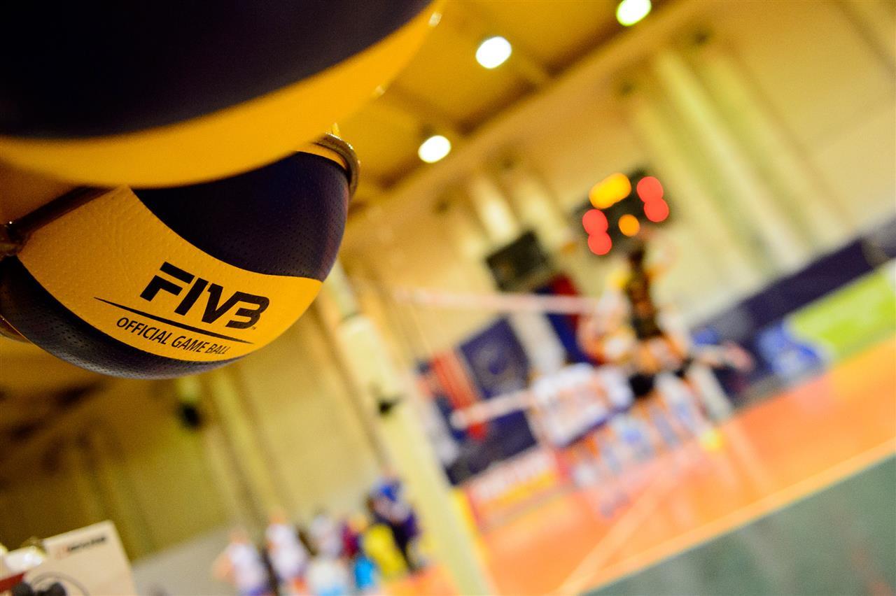 мультипросветление открытка с днем рождения волейболист первую
