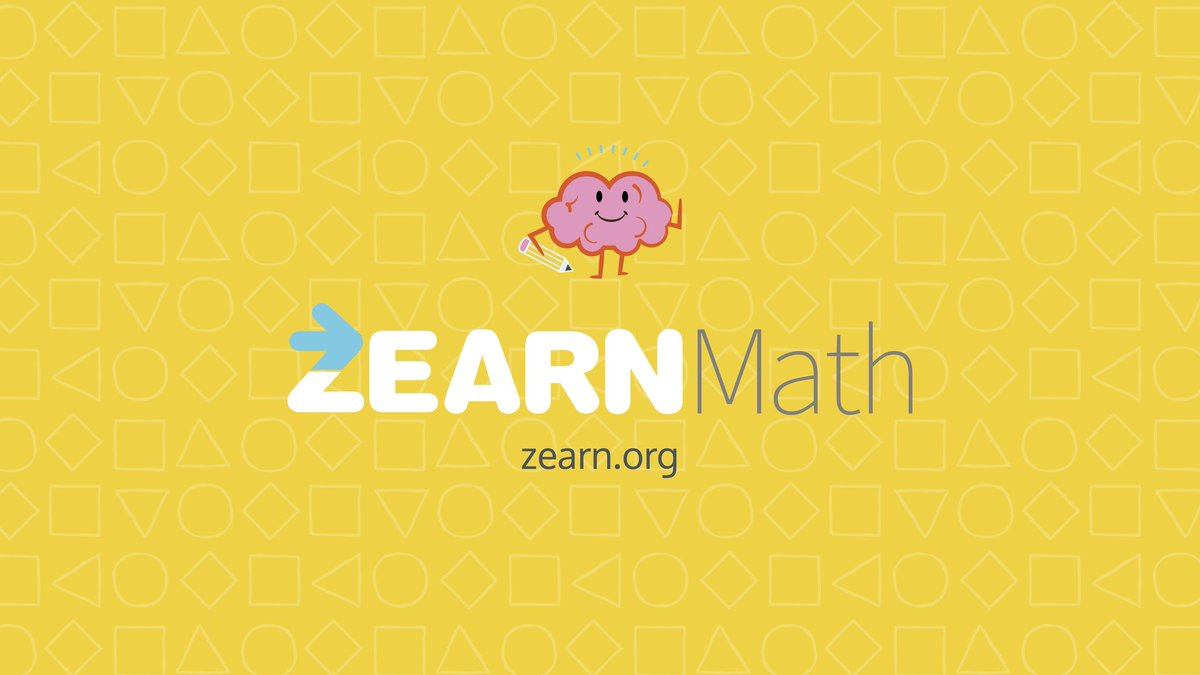"""Zearn on Twitter: """"Friday #FlexDays are a great time to use ..."""