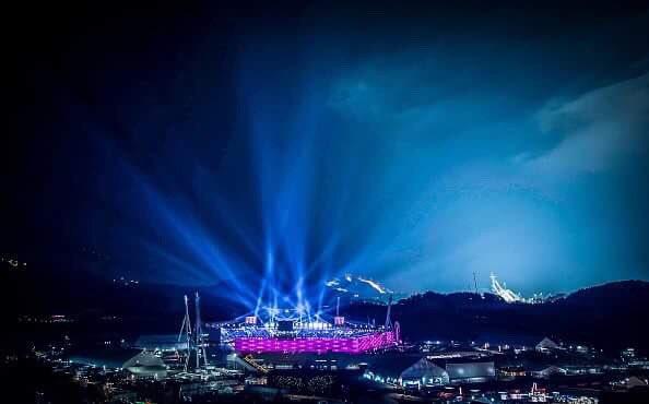Zimske Olimpijske Igre  2018. -  Pjongčang, Južna Koreja DVmIGc9VAAADgXx