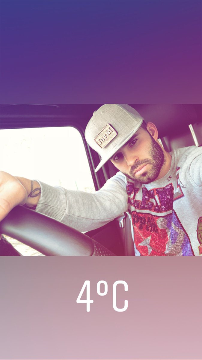 JeseRodriguez10 (@JeseRodriguez10) on Twitter photo 2018-02-09 13:16:09