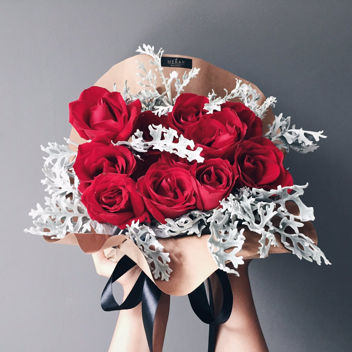 Mekar on twitter valentines day is a great day to suprise your my on twitter valentines day is a great day to suprise your love ones with a beautiful flower bouquet cause theres no way theyll be expecting it on izmirmasajfo