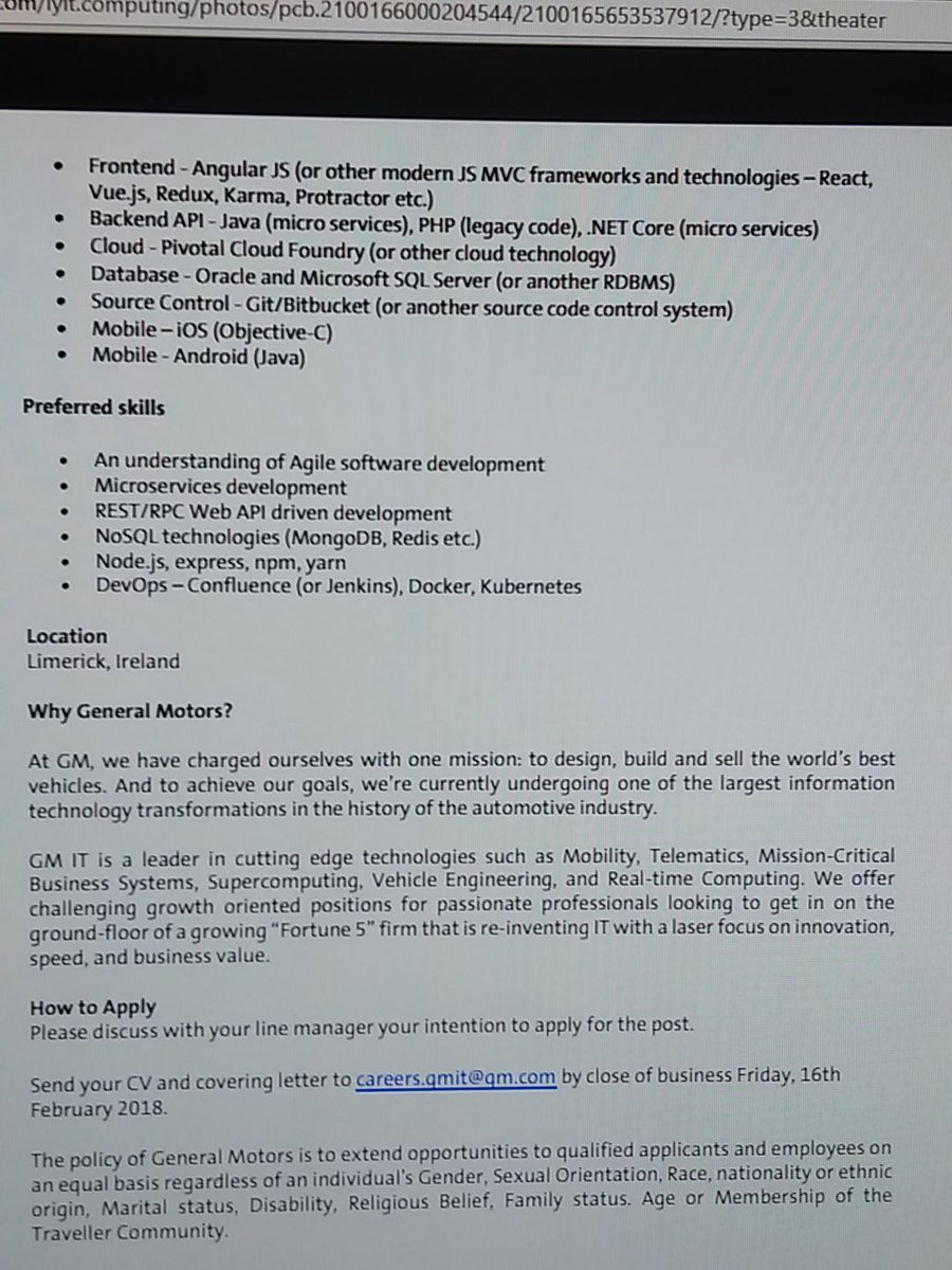 Cover letter business development manager picture ideas references cover letter business development manager software manager cover letter cover letter for business development manager reply madrichimfo Choice Image