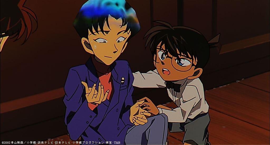 """Suzuki【公式】 Twitterren: """"ベイカー街の亡霊のゲームオーバーのシーンでエグゼイドを思い出したのは俺だけじゃないはず  #ベイカー街の亡霊 #仮面ライダーエグゼイド… """""""