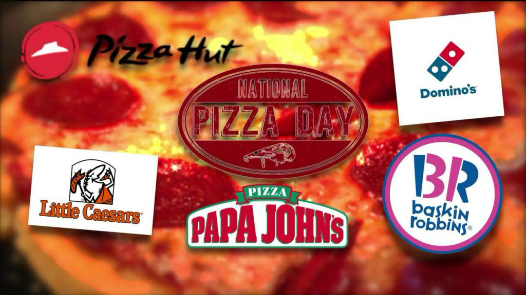 dbf51576a896 margies money saver national pizza day deals