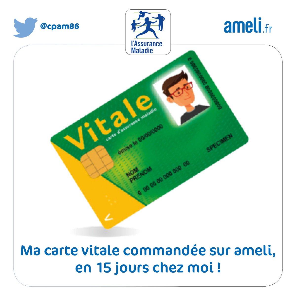 Carte Assurance Maladie Du Quebec Perdue.Perdu Carte Assurance Maladie