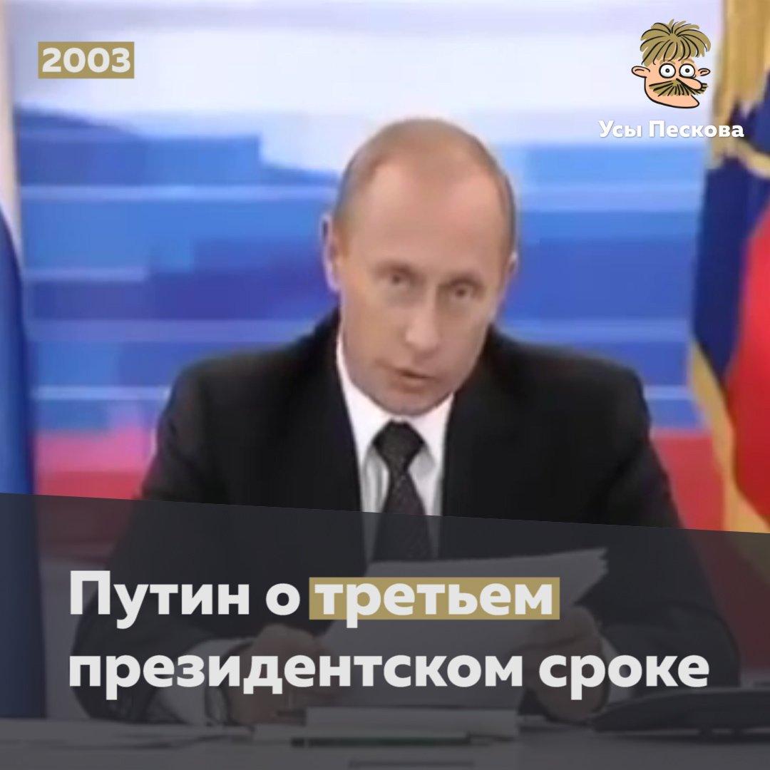 Украинку машу лишают девственности прям перед камерой онлайн