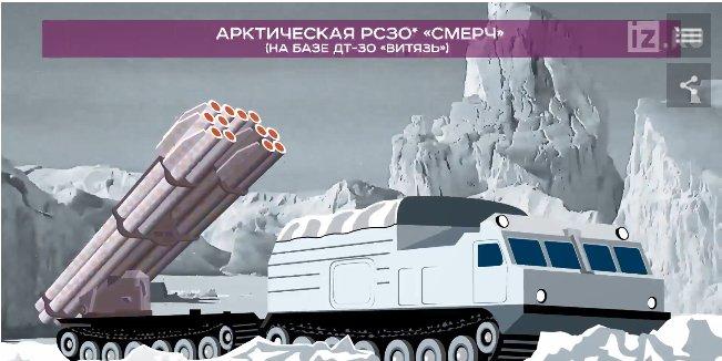 الراجمة الروسية الرهيبة سميرش Bm-30 - صفحة 2 DVmYanvXkAE979I