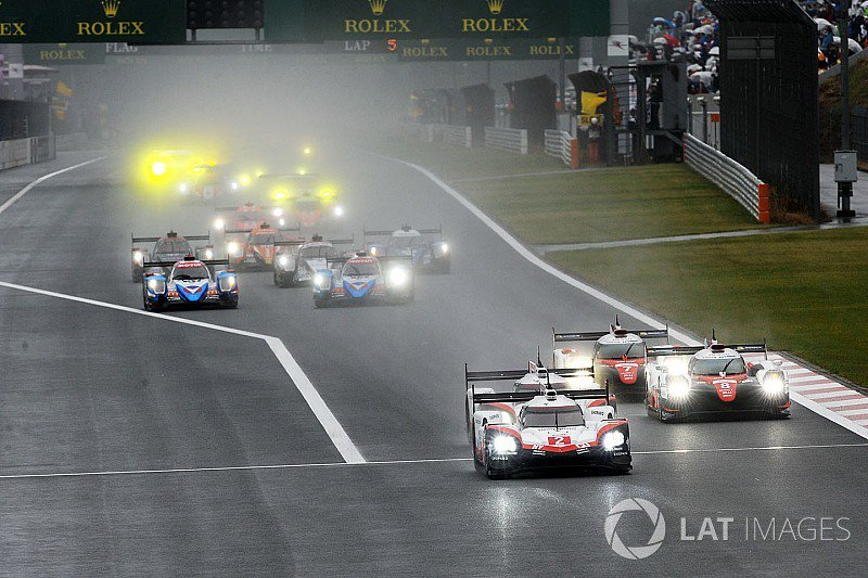 Motorsport dating sivusto