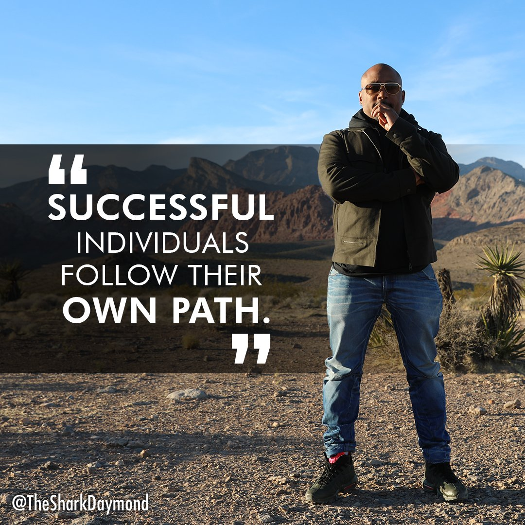 A core value that will define success an...