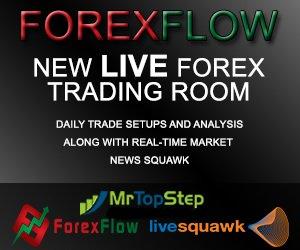 Forex live squawk