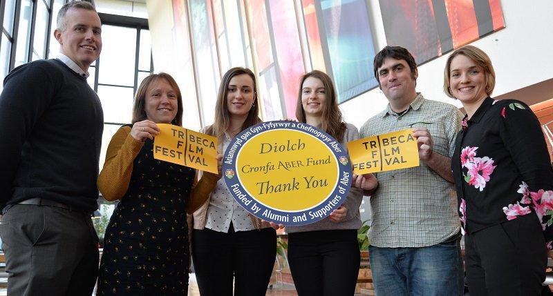 ukraine remembers aberystwyth alumnus aberystwyth
