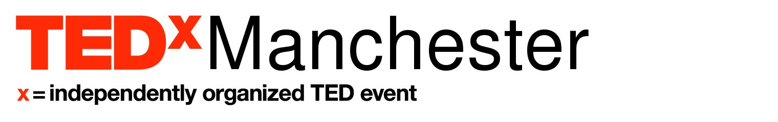 Great line up for TedX Manchester on Sunday - hope all those lucky enough to be attending enjoy! @TEDxManchester https://t.co/Kd4rdaIBT1