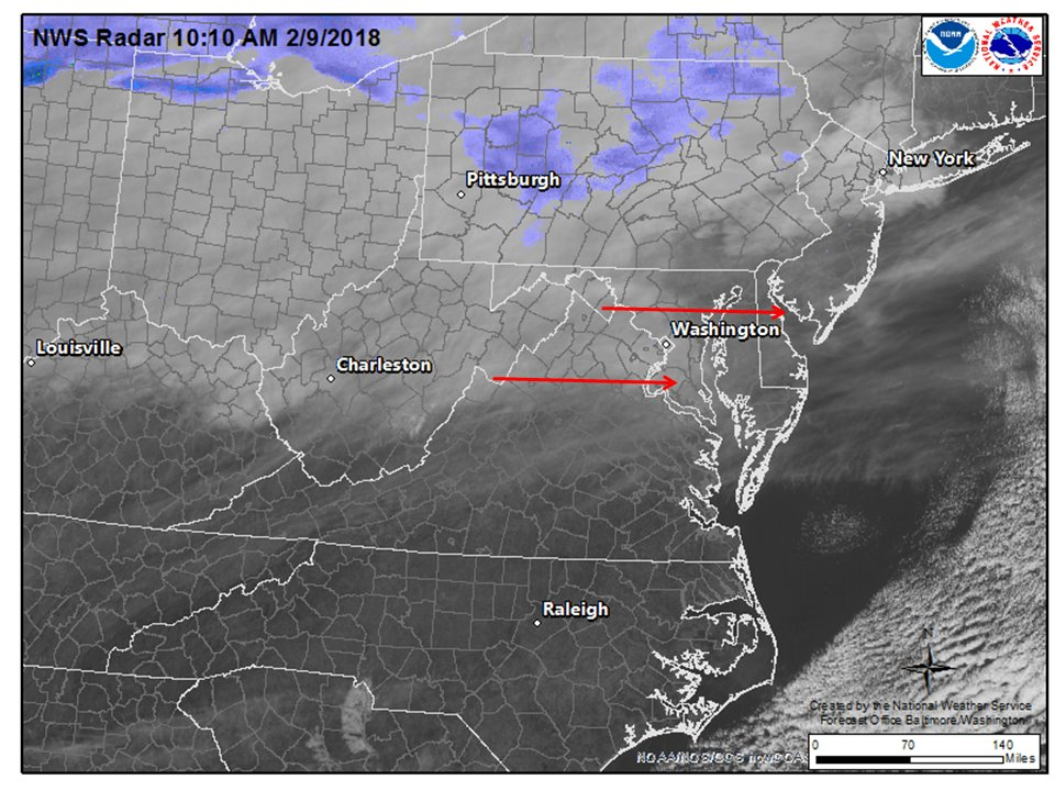 NWS DC/Baltimore on Twitter: