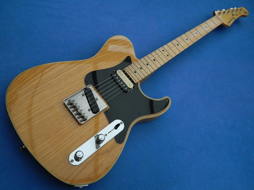 Whitstable Guitars on Twitter: