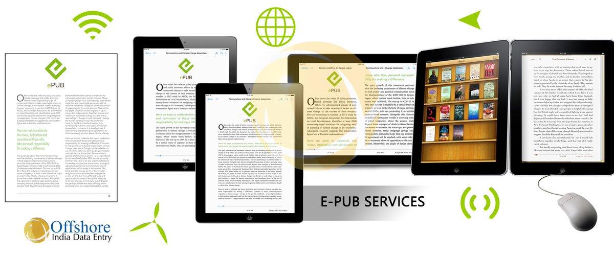 ebook Die Front Struktur als Brücke vom buddhistischen