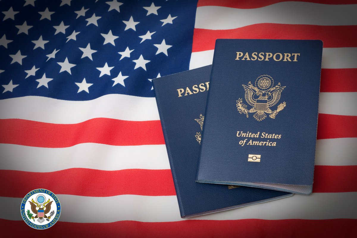 Passport New Orleans >> Travel State Dept On Twitter On Tuesday February 13