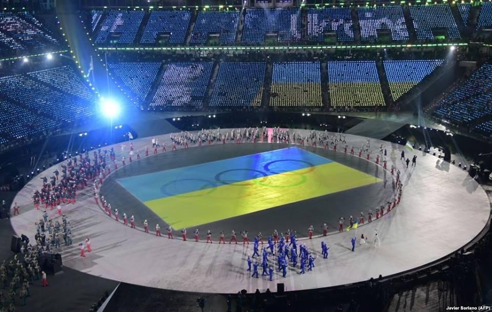 Китай планирует вложиться в строительство четвертой ветки метро в Киеве, а также мостов в Кременчуге и Николаеве, - Минэкономразвития - Цензор.НЕТ 3959
